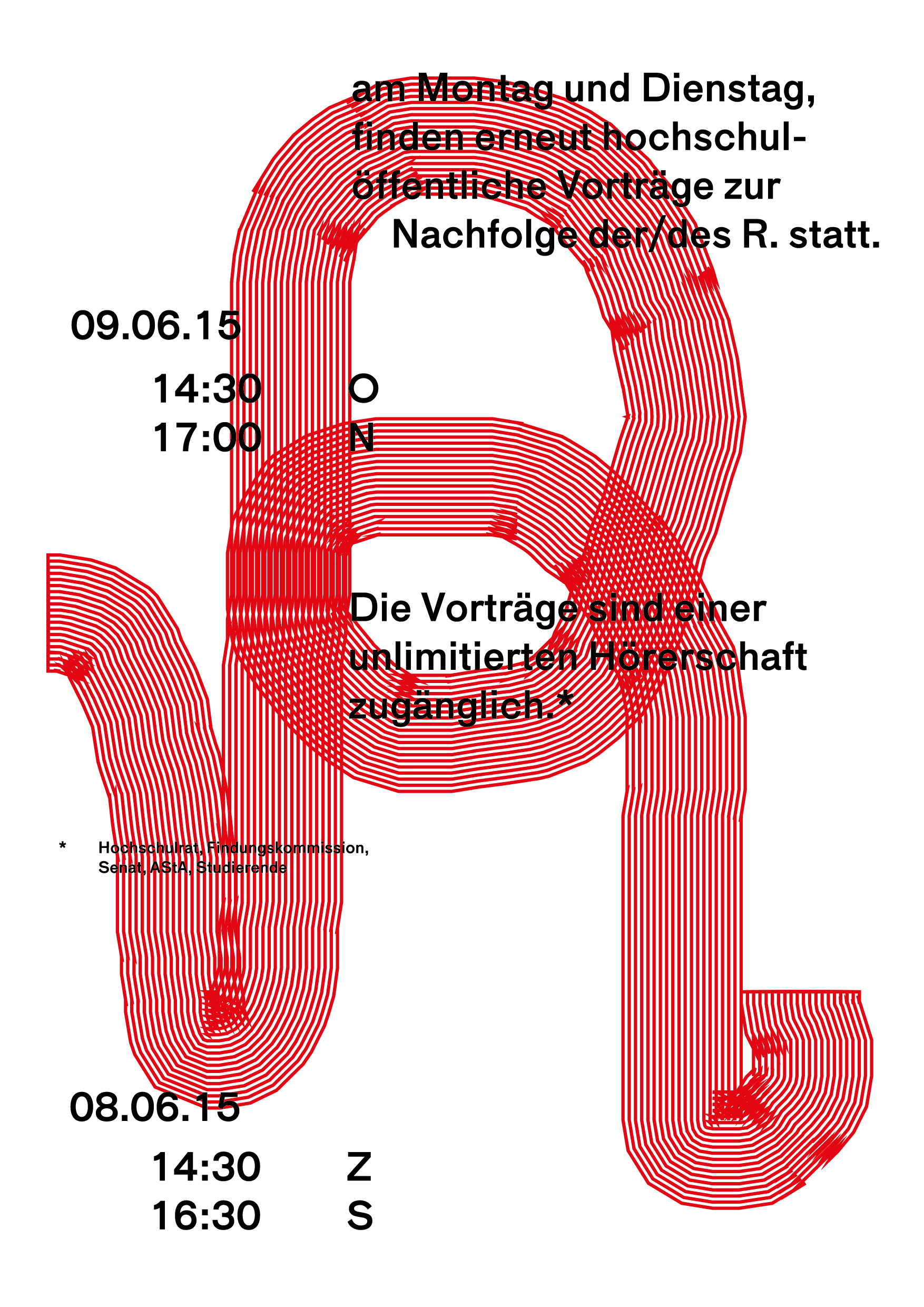 Sascia Reibel—GRAFIK Work